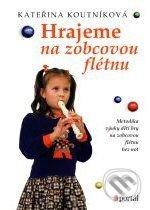 Interdrought2020.com Hrajeme na zobcovou flétnu Image