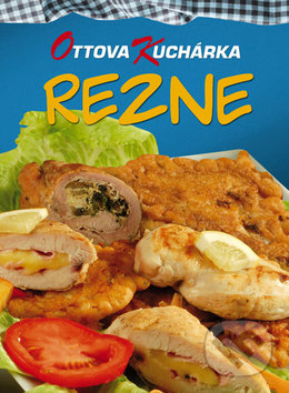 Fatimma.cz Rezne Image