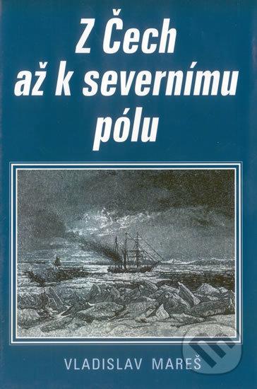 Interdrought2020.com Z Čech až k severnímu pólu Image