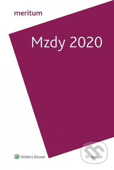 Fatimma.cz Meritum Mzdy 2020 Image