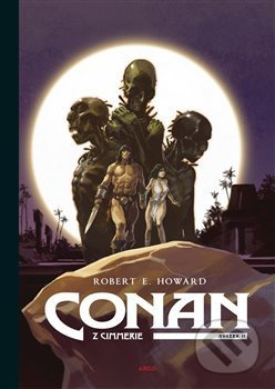 Bthestar.it Conan z Cimmerie 2 Image