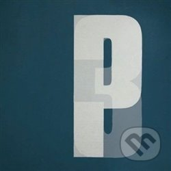 Portishead: Third LP - Portishead