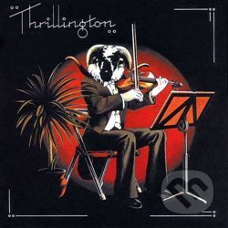 Paul McCartney: Thrillington LP - Paul McCartney