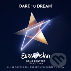 Eurovision Song Contest 2019 -