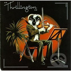 Paul McCartney: Thrillington - Paul McCartney