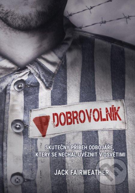 Interdrought2020.com Dobrovolník Image