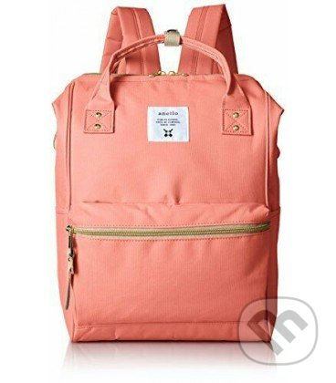 Kuchigane Backpack Regular Cpi -