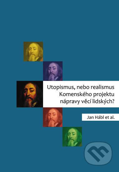 Bthestar.it Utopismus, nebo realismus Komenského projektu nápravy věcí lidských? Image