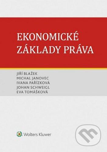 Peticenemocnicesusice.cz Ekonomické základy práva Image