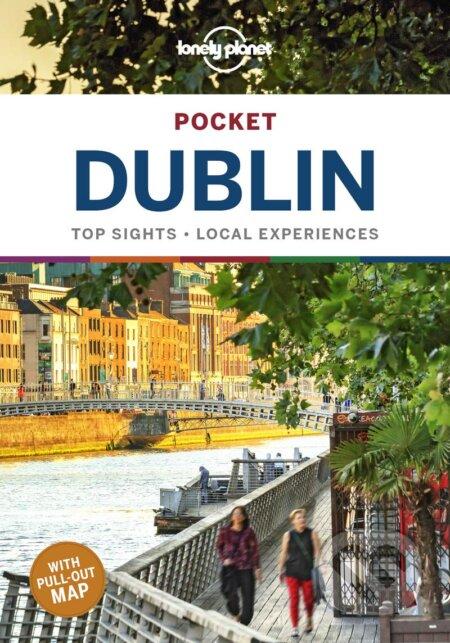 Pocket Dublin 5 - Pocket