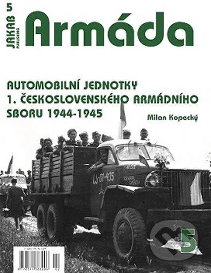 Fatimma.cz Armáda 5 Image