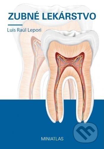 Siracusalife.it Zubné lekárstvo - Miniatlas Image
