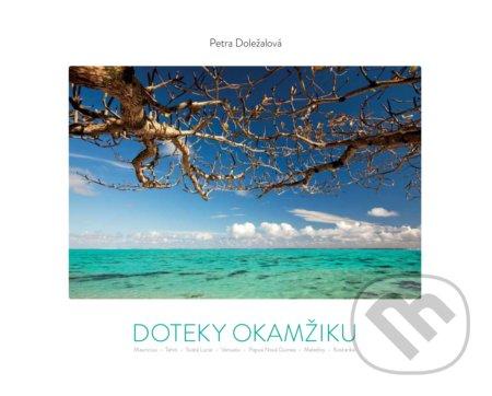 Interdrought2020.com Doteky okamžiku Image