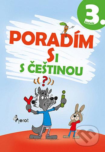Fatimma.cz Poradím si s češtinou 3. ročník Image