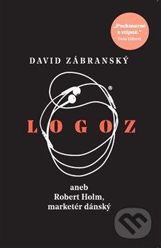 Removu.cz Logoz Image