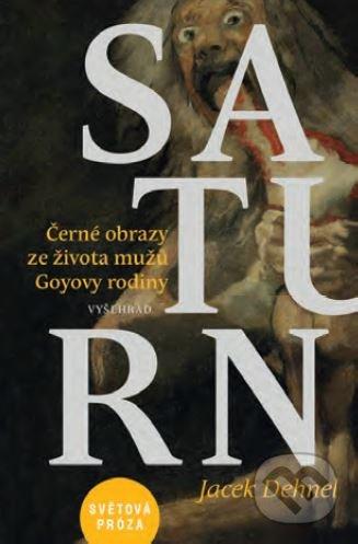 Fatimma.cz Saturn (český jazyk) Image
