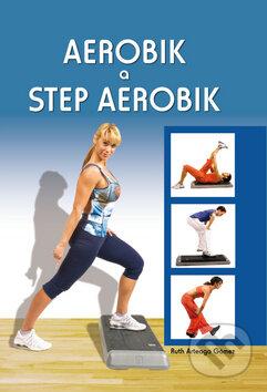 Fatimma.cz Aerobik a step aerobik Image