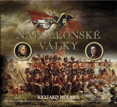 Newdawn.it Napoleonské války Image