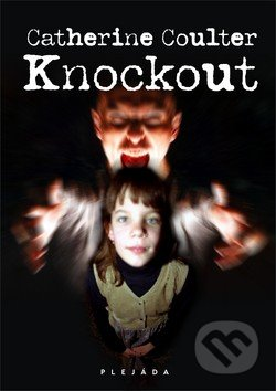 Newdawn.it Knockout Image