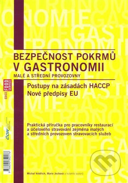 Peticenemocnicesusice.cz Bezpečnost pokrmů v gastronomii Image