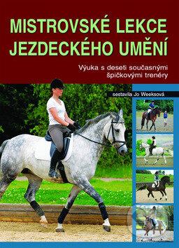 Interdrought2020.com Mistrovské lekce jezdeckého umění Image