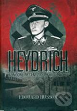 Peticenemocnicesusice.cz Heydrich - Konečné řešení židovské otázky Image