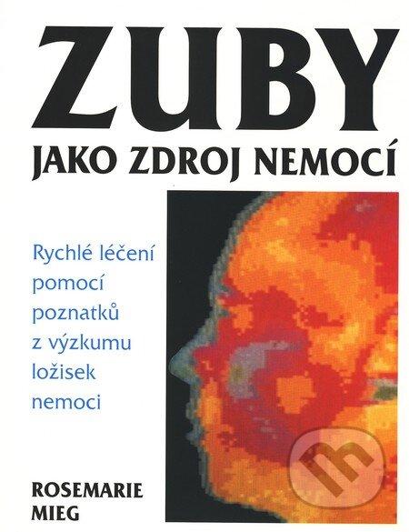 Interdrought2020.com Zuby jako zdroj nemocí Image