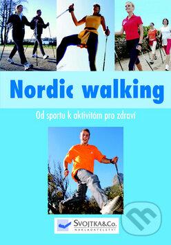 Interdrought2020.com Nordic walking Image