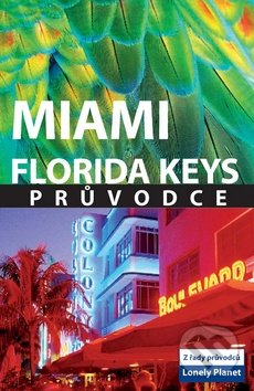 Miami Florida Keys -