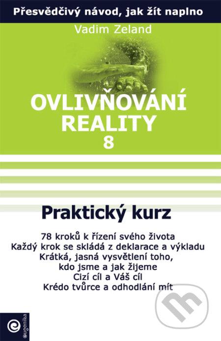 Peticenemocnicesusice.cz Ovlivňování reality 8 Image
