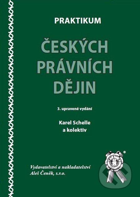 Peticenemocnicesusice.cz Praktikum českých právních dějin Image