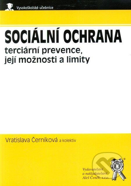 Bthestar.it Sociální ochrana Image