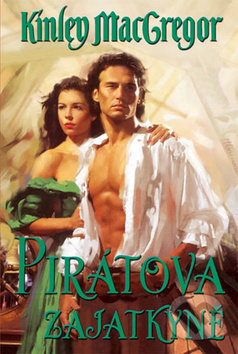 Newdawn.it Pirátova zajatkyně Image