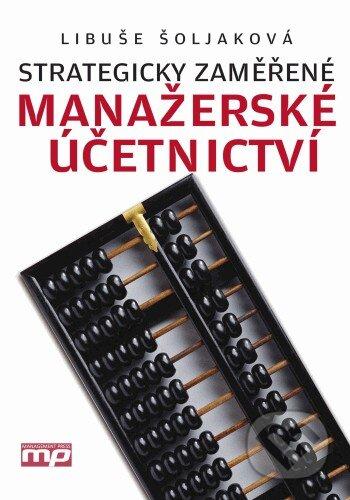 Fatimma.cz Strategicky zaměřené  manažerské účetnictví Image