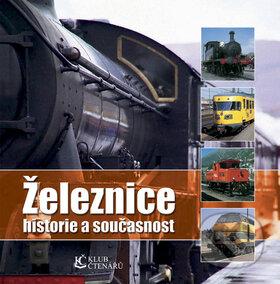 Venirsincontro.it Železnice - historie a současnost Image