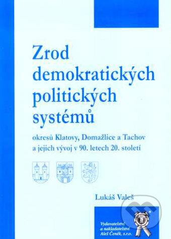 Excelsiorportofino.it Zrod demokratických politických systémů Image