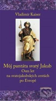 Peticenemocnicesusice.cz Můj pantáta svatý Jakub Image
