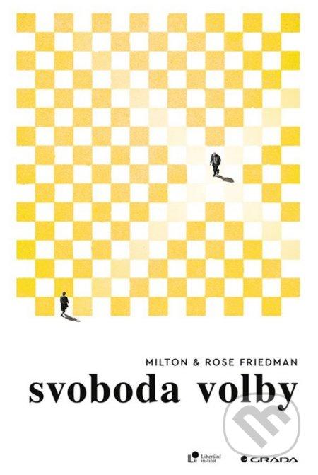 Interdrought2020.com Svoboda volby Image