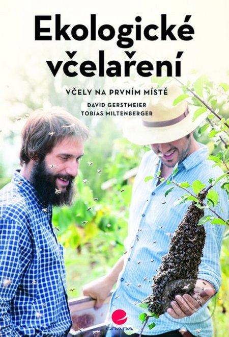 Fatimma.cz Ekologické včelaření Image