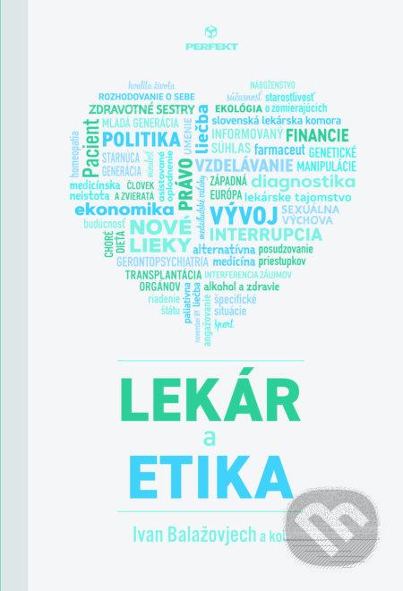 Interdrought2020.com Lekár a etika Image