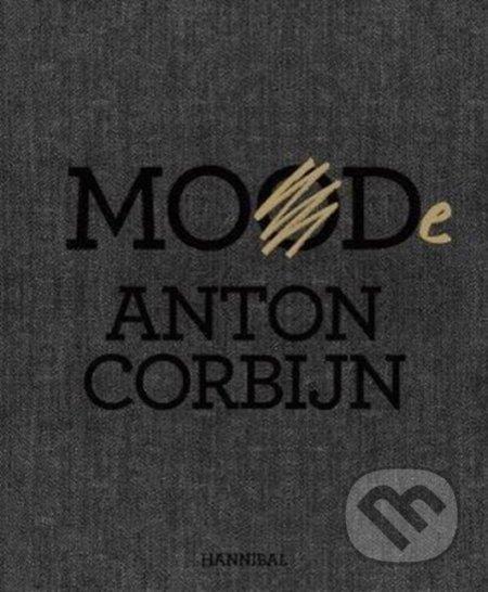 Mood Anton Corbijn - Anton Corbijn