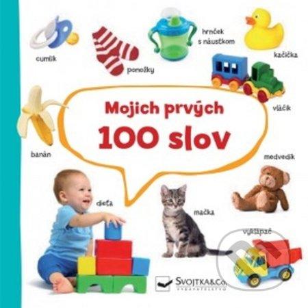 Venirsincontro.it Mojich prvých 100 slov Image