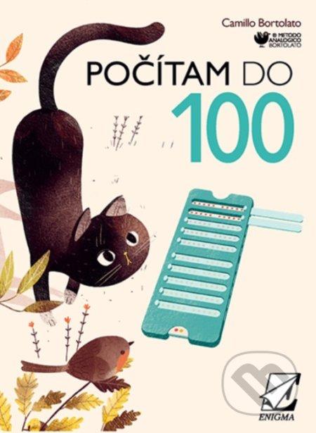 Fatimma.cz Počítam do 100 Image
