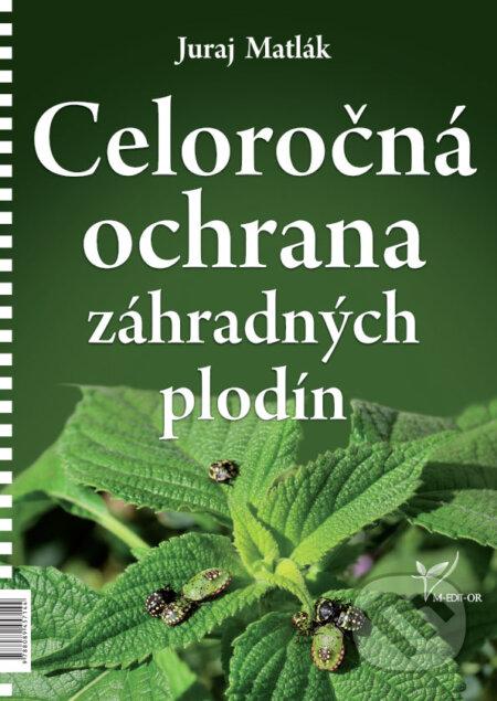 Fatimma.cz Celoročná ochrana záhradných plodín (2020) Image