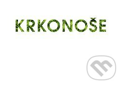 Interdrought2020.com Krkonoše Image