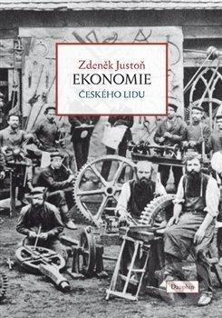 Venirsincontro.it Ekonomie českého lidu Image