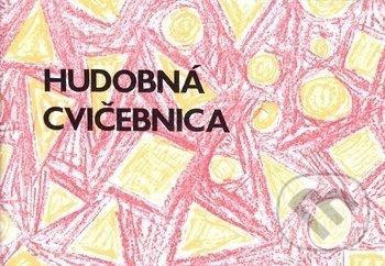 Excelsiorportofino.it Hudobná cvičebnica, 4. vydanie Image