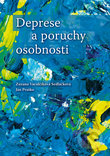 Peticenemocnicesusice.cz Deprese a poruchy osobnosti Image