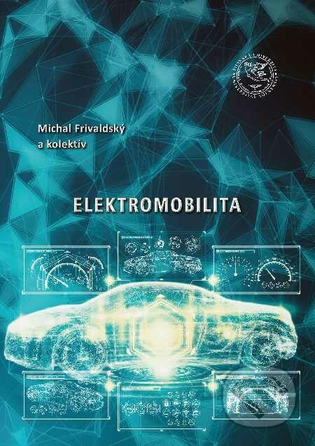 Peticenemocnicesusice.cz Elektromobilita Image