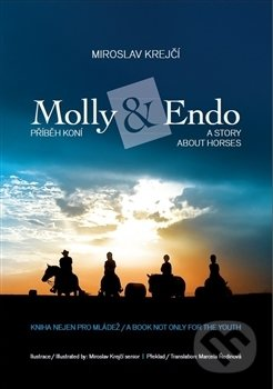 Newdawn.it Molly&Endo Image